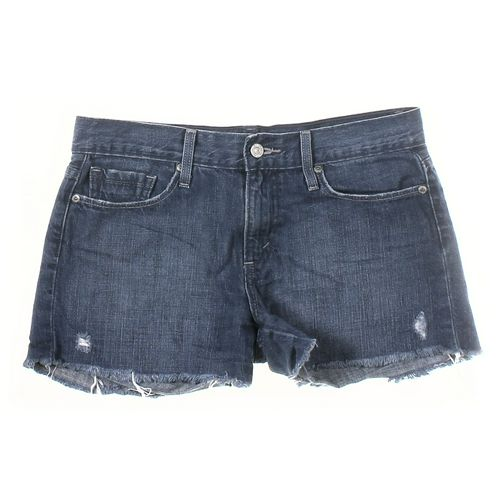 Levi Strauss & Co. Shorts in size JR 5 at up to 95% Off - Swap.com