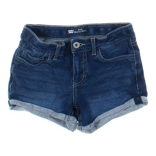 Levi's Shorts in size 10 at up to 95% Off - Swap.com