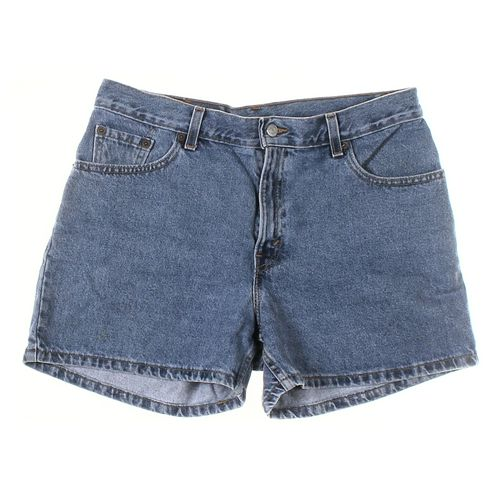 Levi's Shorts in size JR 13 at up to 95% Off - Swap.com