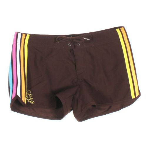 Lilu Shorts in size JR 7 at up to 95% Off - Swap.com