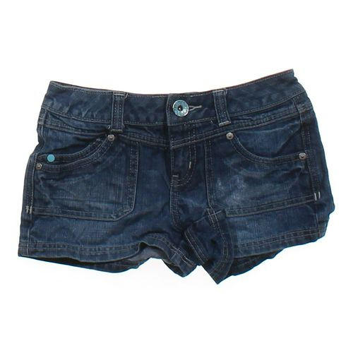 Limited Too Shorts in size 10 at up to 95% Off - Swap.com