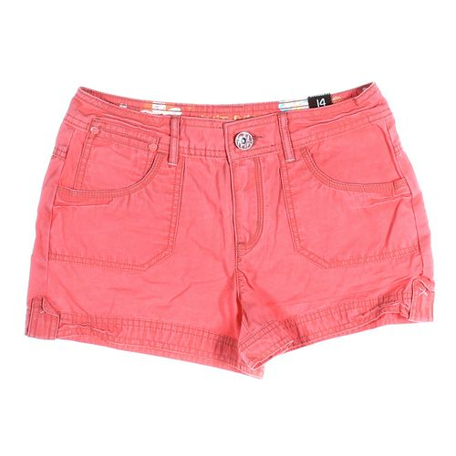 Limited Too Shorts in size 14 at up to 95% Off - Swap.com