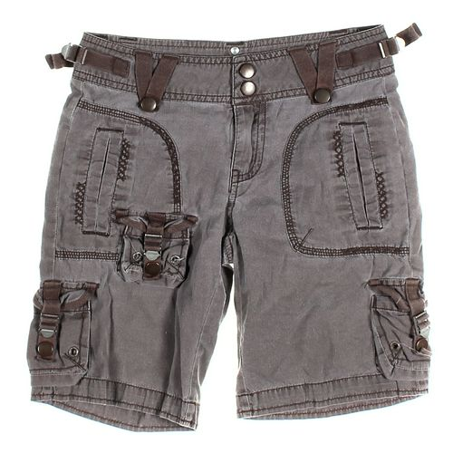 Limited Too Shorts in size 8 at up to 95% Off - Swap.com