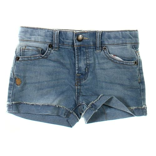 Lucky Brand Shorts in size 4/4T at up to 95% Off - Swap.com