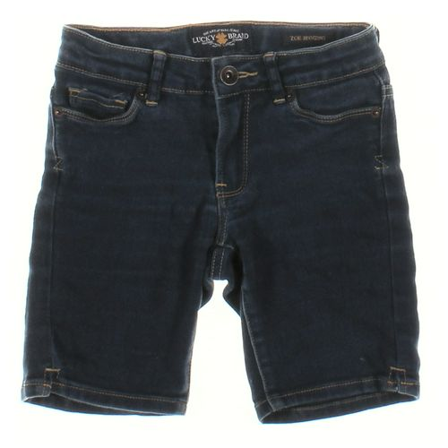 Lucky Brand Shorts in size 7 at up to 95% Off - Swap.com