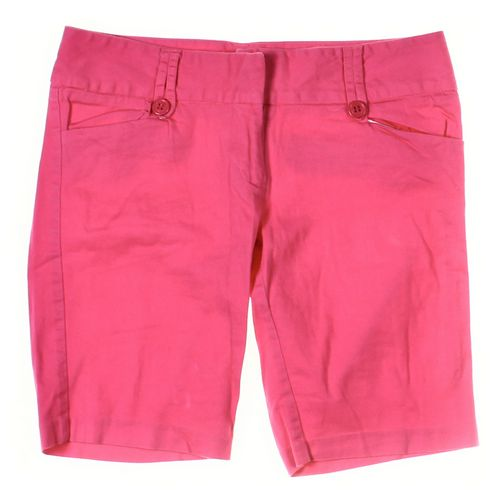 Lush Shorts in size JR 7 at up to 95% Off - Swap.com