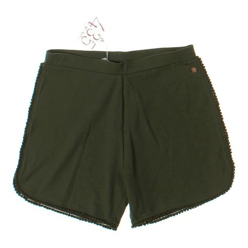 Matilda Jane Shorts in size 12 at up to 95% Off - Swap.com