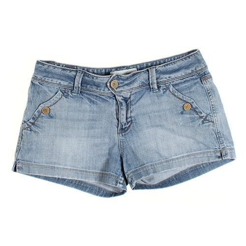 Maurices Shorts in size JR 9 at up to 95% Off - Swap.com