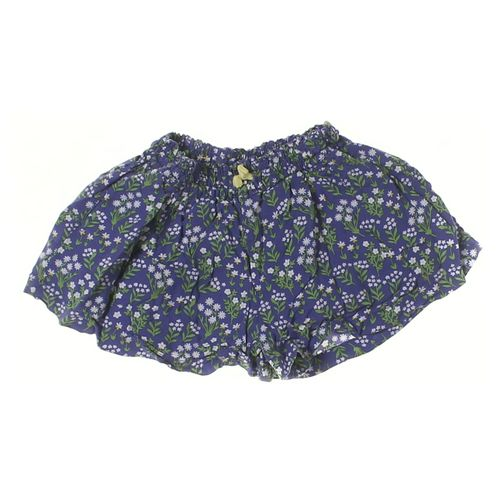 Mini Boden Shorts in size 3/3T at up to 95% Off - Swap.com