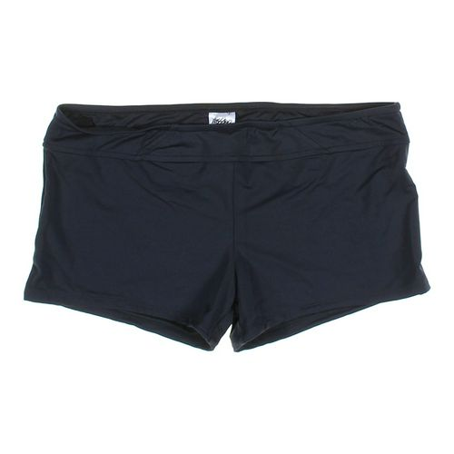 Mossimo Shorts in size JR 11 at up to 95% Off - Swap.com