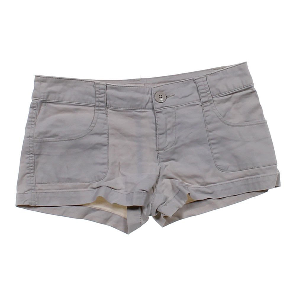 9e16f76ac Mossimo Supply Co. Shorts in size JR 5 at up to 95% Off -