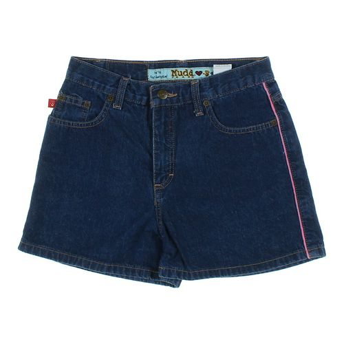 Mudd Shorts in size 14 at up to 95% Off - Swap.com