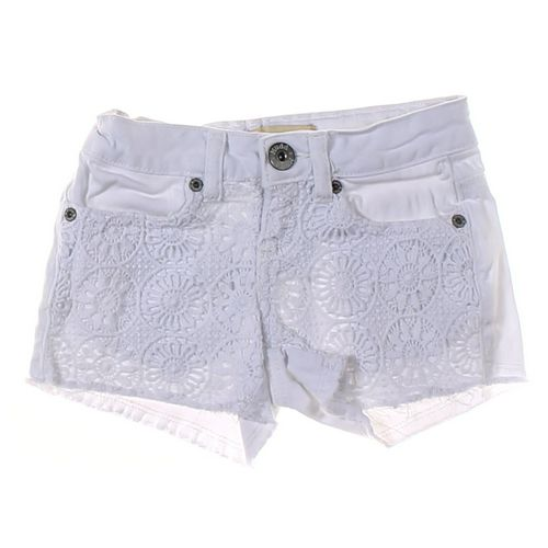 Mudd Shorts in size 6 at up to 95% Off - Swap.com