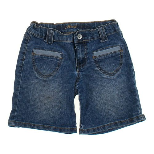 Mudd Shorts in size 7 at up to 95% Off - Swap.com