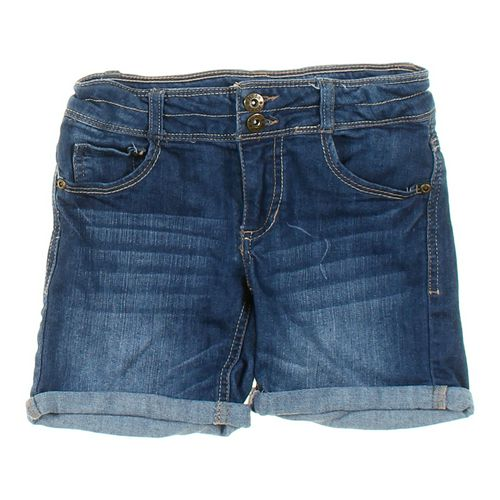 Mudd Girls Shorts in size 10 at up to 95% Off - Swap.com