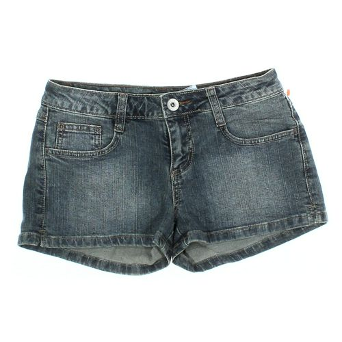 Mudd Shorts in size JR 3 at up to 95% Off - Swap.com