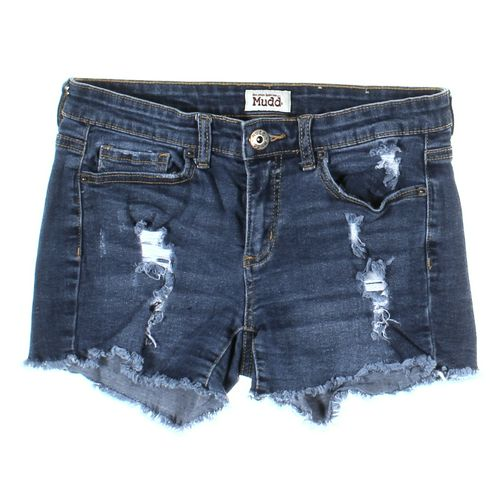 Mudd Shorts in size JR 7 at up to 95% Off - Swap.com