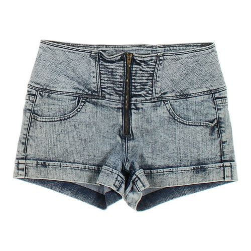 n/a Shorts in size JR 7 at up to 95% Off - Swap.com