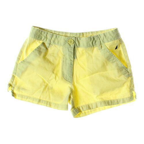 Nautica Shorts in size 10 at up to 95% Off - Swap.com