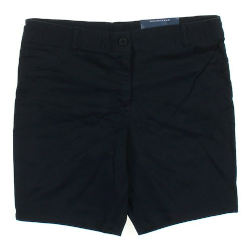 Nautica Shorts in size 14 at up to 95% Off - Swap.com