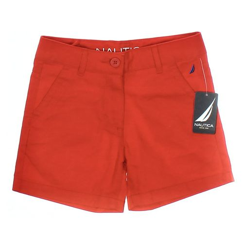 Nautica Shorts in size 7 at up to 95% Off - Swap.com
