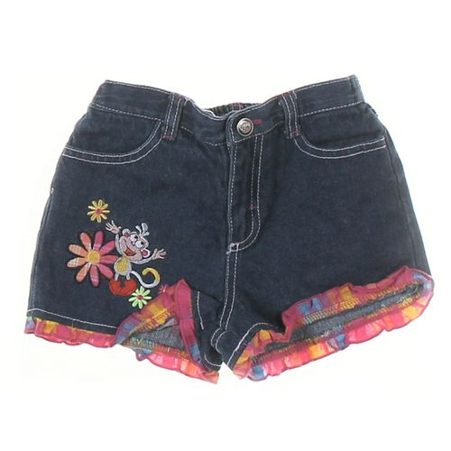 Nick Jr. Shorts in size 5/5T at up to 95% Off - Swap.com