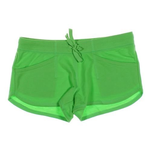 No Boundaries Shorts in size 6 at up to 95% Off - Swap.com