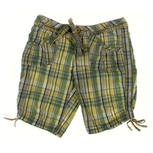 No Boundaries Shorts in size JR 1 at up to 95% Off - Swap.com