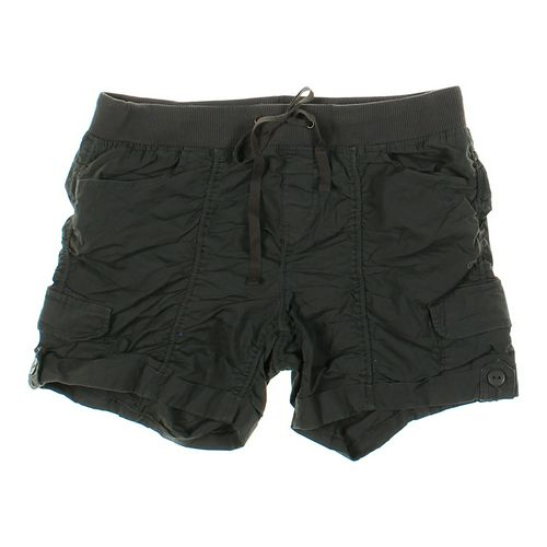No Boundaries Shorts in size JR 11 at up to 95% Off - Swap.com