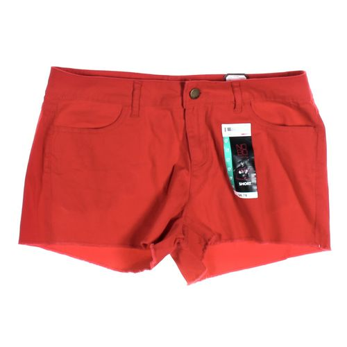 No Boundaries Shorts in size JR 17 at up to 95% Off - Swap.com