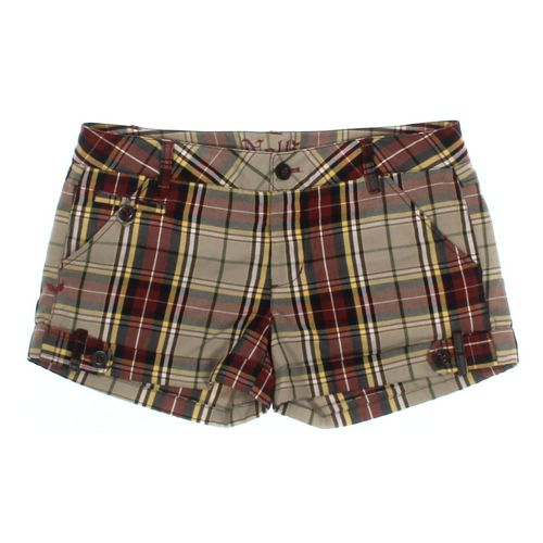 Nollie Shorts in size JR 11 at up to 95% Off - Swap.com