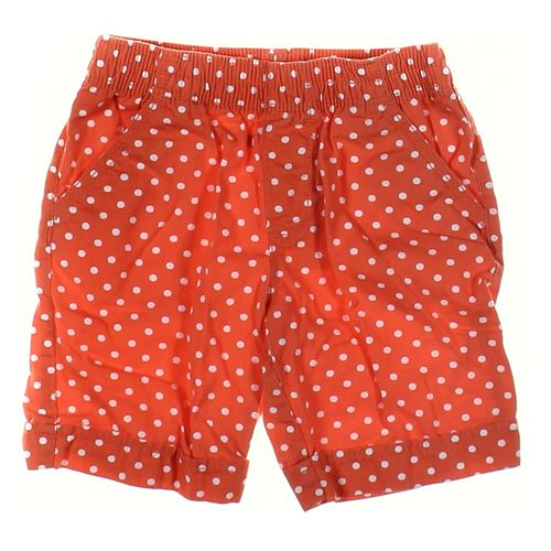 Okie Dokie Shorts in size 5/5T at up to 95% Off - Swap.com