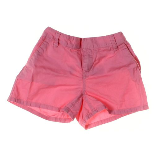 Old Navy Shorts in size 10 at up to 95% Off - Swap.com
