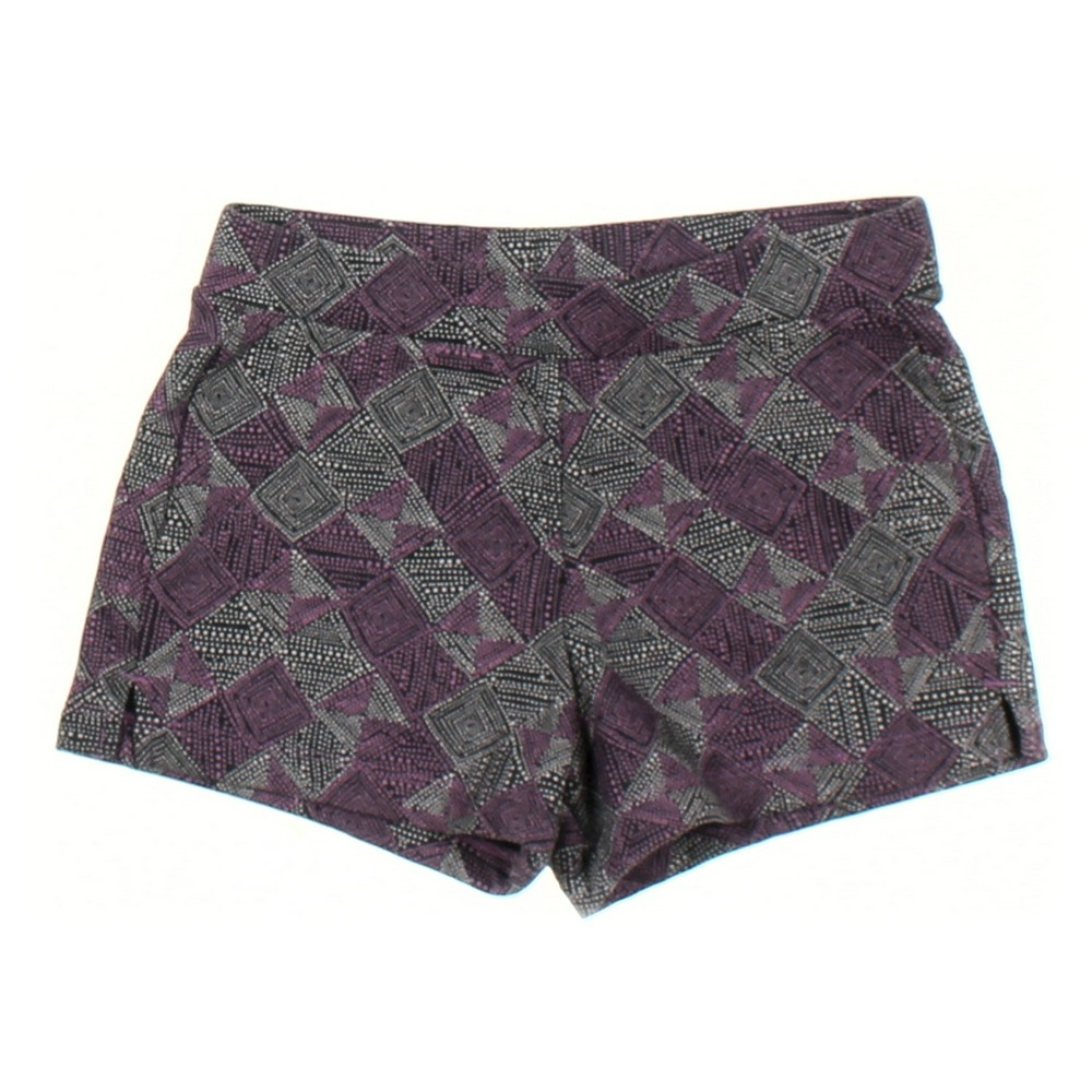 3b3338ca56 Old Navy Shorts in size 10 at up to 95% Off - Swap.com