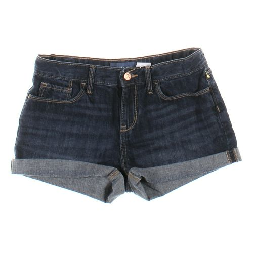 Old Navy Shorts in size 14 at up to 95% Off - Swap.com