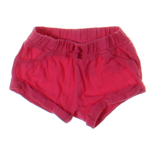 Old Navy Shorts in size 3 mo at up to 95% Off - Swap.com