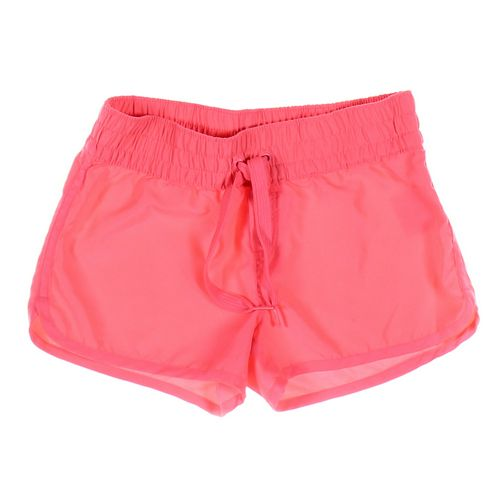 Old Navy Shorts in size 7 at up to 95% Off - Swap.com