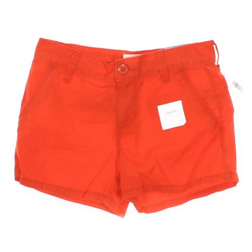 Old Navy Shorts in size 8 at up to 95% Off - Swap.com