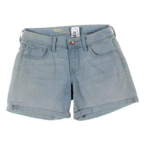 Old Navy Shorts in size JR 0 at up to 95% Off - Swap.com