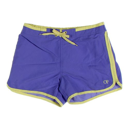 Op Shorts in size 10 at up to 95% Off - Swap.com