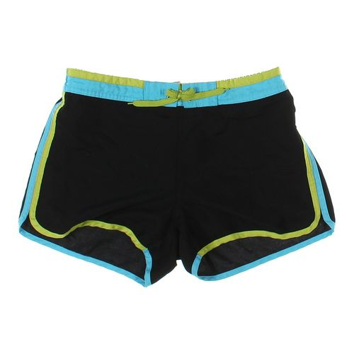 Op Shorts in size 14 at up to 95% Off - Swap.com