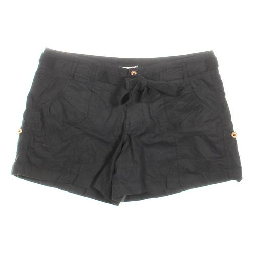 Op Shorts in size JR 13 at up to 95% Off - Swap.com