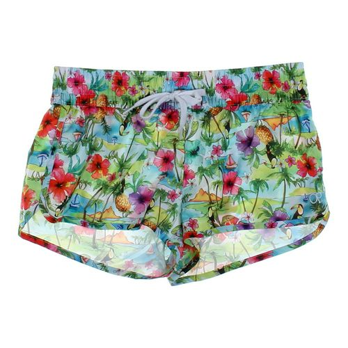 Op Shorts in size JR 3 at up to 95% Off - Swap.com