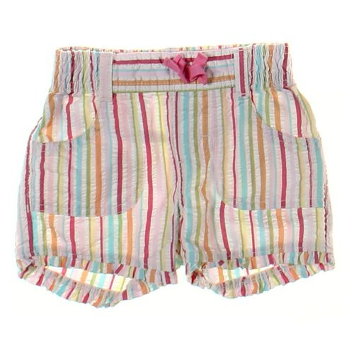 OshKosh B'gosh Shorts in size 2/2T at up to 95% Off - Swap.com