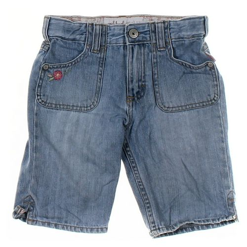 OshKosh B'gosh Shorts in size 6X at up to 95% Off - Swap.com