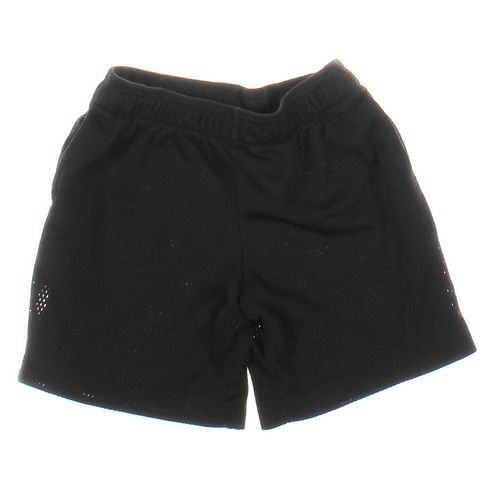 OT Sports Shorts in size 6 at up to 95% Off - Swap.com