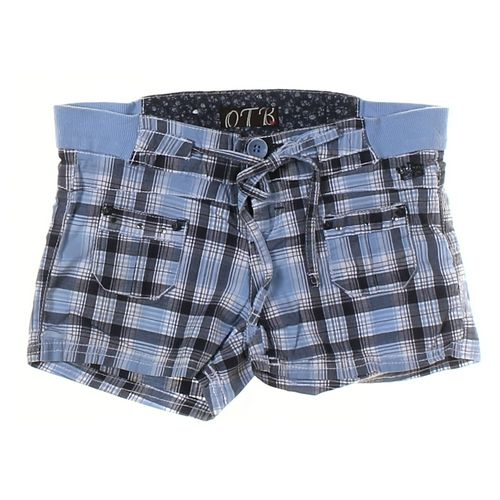 OTB Shorts in size 8 at up to 95% Off - Swap.com