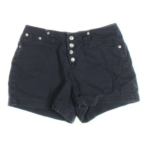 Palmetto's Shorts in size JR 5 at up to 95% Off - Swap.com