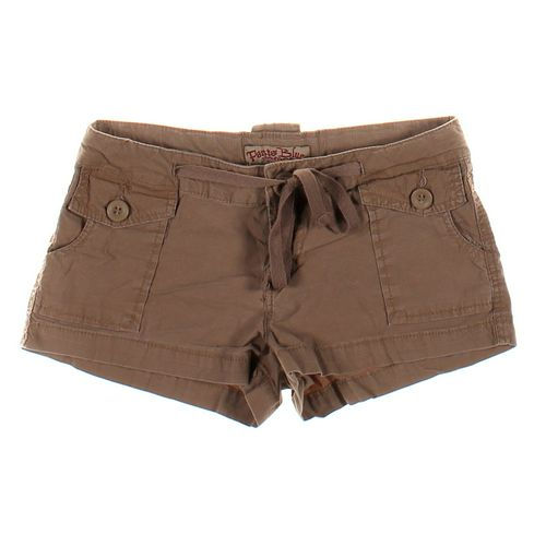 Paris Blues Shorts in size JR 0 at up to 95% Off - Swap.com