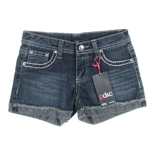 PD&C Shorts in size 8 at up to 95% Off - Swap.com